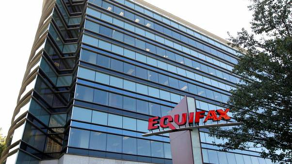 Equifax committee clears executive stock sales made after data breach