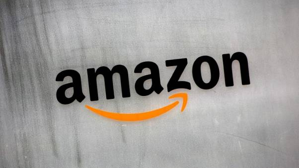 Amazon plans new corporate office in Vancouver, to double headcount