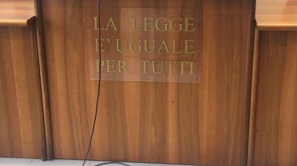 Indagato ex presidente InnovaPuglia