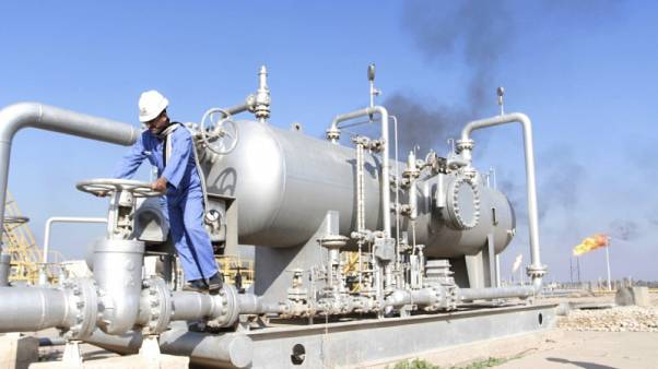 Oil bull is overcooked but just go with it, say technical analysts