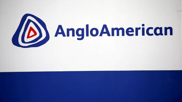 Anglo American considers bid for Louis Dreyfus metals unit -sources