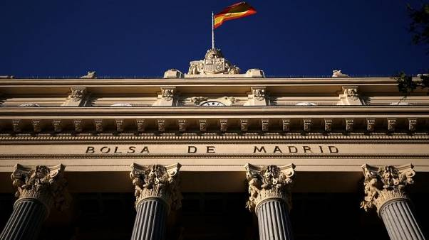 'Storm in a tea cup' - Catalonia is no repeat of euro crisis