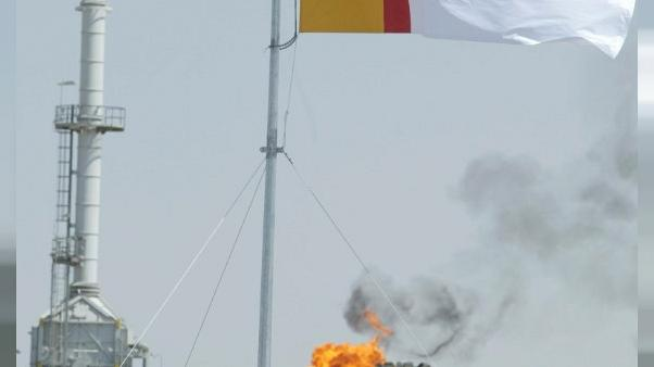 Shell to hand over Iraq's Majnoon oilfield by end June 2018 – Iraqi oil officials