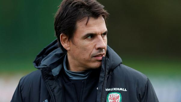 Youngsters can convince Wales boss Coleman to stay, says King