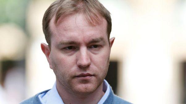 FCA delays banning jailed Libor trader Tom Hayes