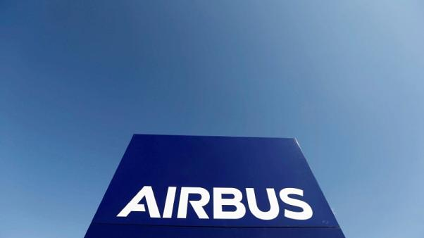 Airbus eyes Canadian military deal, further cooperation with Bombardier