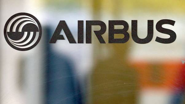 Airbus nears deal to sell over 30 A380s - sources