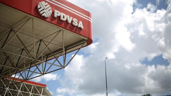 Venezuela creditors sceptical despite pledges on Caracas meeting