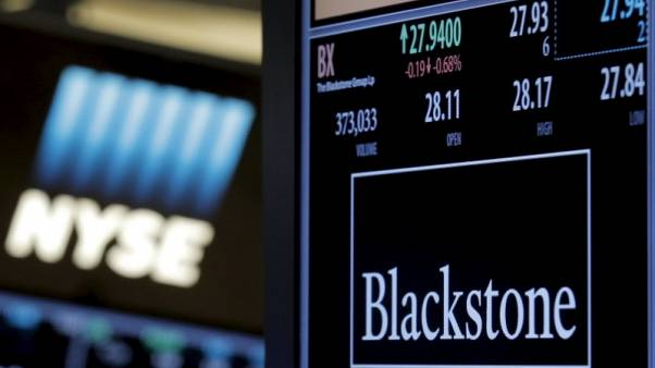 Blackstone buys China-based packager ShyaHsin in $800-900 million deal - sources