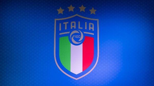 Maltempo, annullata Italia-Ungheria U19