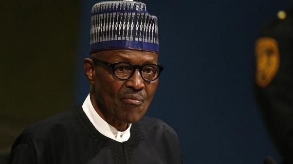 Nigeria's Buhari to visit heartland of Biafra secessionists