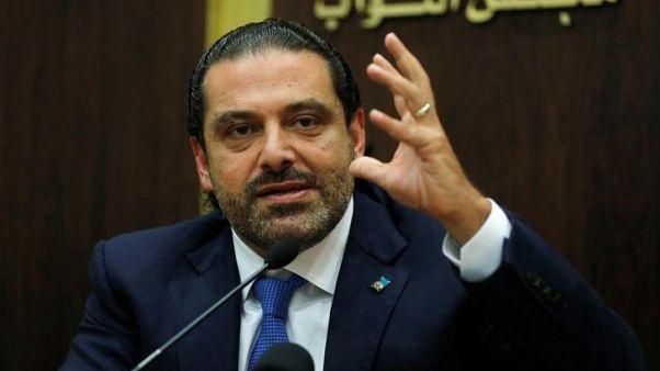 Fears for Lebanese economy if Saudis impose Qatar-style blockade