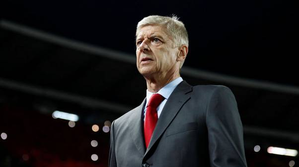 Wenger open to international role after Arsenal reign