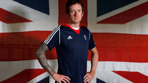 UK Anti-Doping closes Team Sky, Wiggins 'mystery package' probe