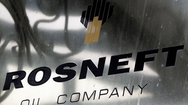 Russia's Rosneft says managing exit from OPEC+ deal is a serious challenge