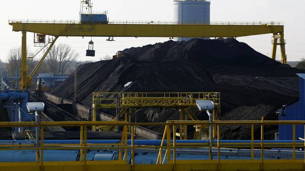 Poland turns to fossil fuel soulmate Trump as coal output flags