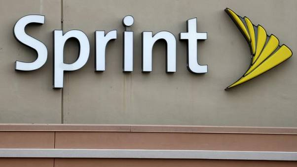 Altice agreement 'not contingent' on T-Mobile talks failing - Sprint CFO