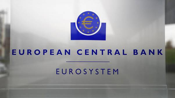 ECB to have 130 billion euros to reinvest in bonds over next year