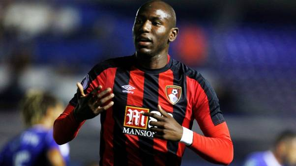 Afobe back for Bournemouth as King faces late fitness test