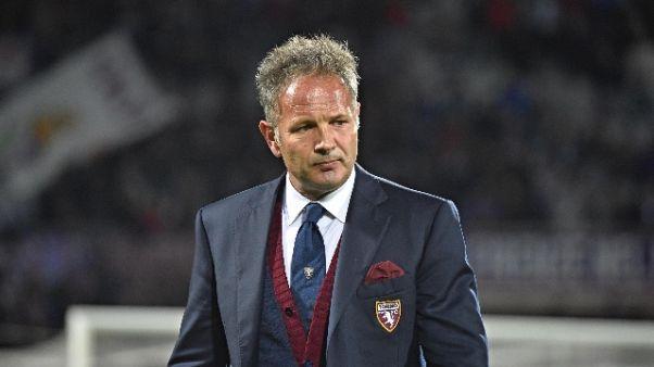 Mihajlovic, Italia out Mondiale un vuoto