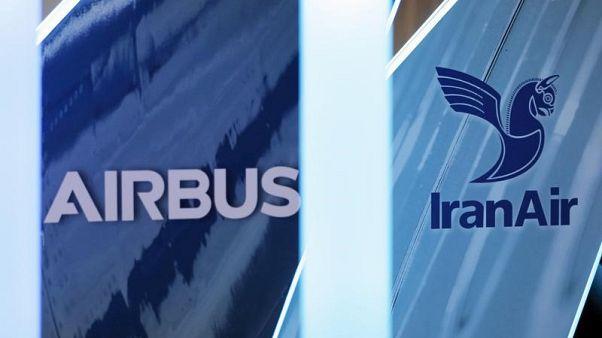 مسؤول: إيران لا تواجه مشكلة في تمويل صفقة طائرات