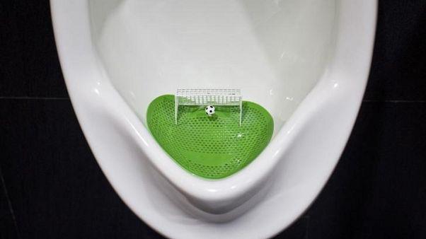 """الصين تتعهد بالاستمرار في """"ثورة المراحيض"""" لدعم السياحة"""