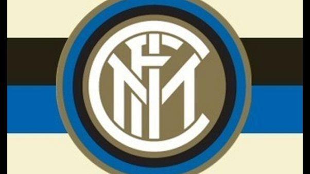 Inter: 110 anni, festa sui social