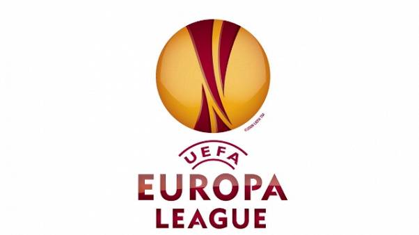 A turco Palabiyik Lazio-Vitesse,Everton-Atalanta a danese Kehlet