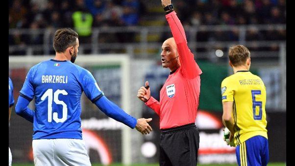Barzagli avverte Juve: Ritrovare spirito