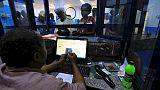 السودان يعلن إجراءات عاجلة لتحقيق استقرار العملة الوطنية