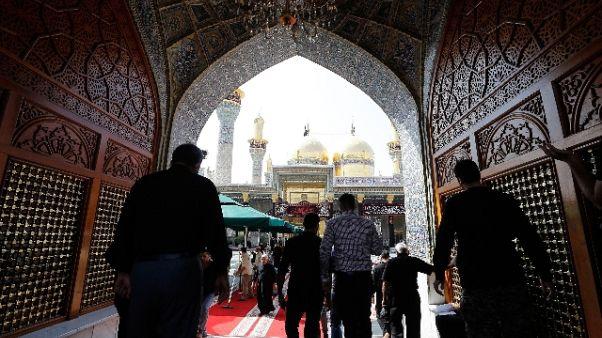 Islam: no Camera a ddl albo Imam
