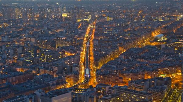 Paris watchdog win bolsters its fight for Brexit banks