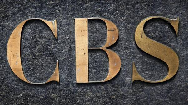 CBS channels go dark on U.S. Dish network over fee dispute