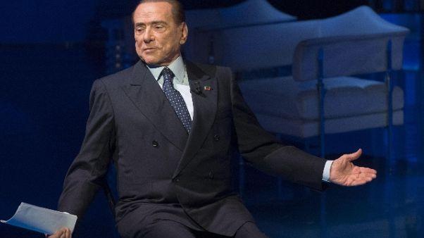 Ex n.1 Milan su Twitter, Elliott garantito prestito rilevante