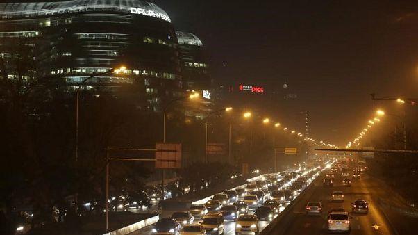 باحثون يرصدون زيادة التلوث الضوئي العالمي