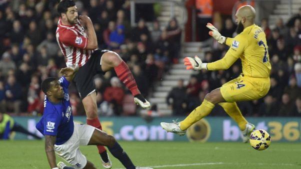 Five memorable Southampton v Everton matches