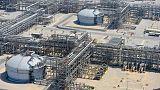 روسيا أكبر موردي النفط للصين للشهر الثامن على التوالي