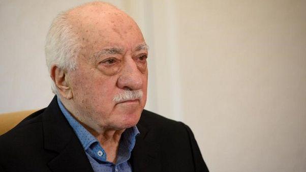 وكالة: تركيا تصدر أوامر لاعتقال 79 مدرسا سابقا في حملة ما بعد الانقلاب