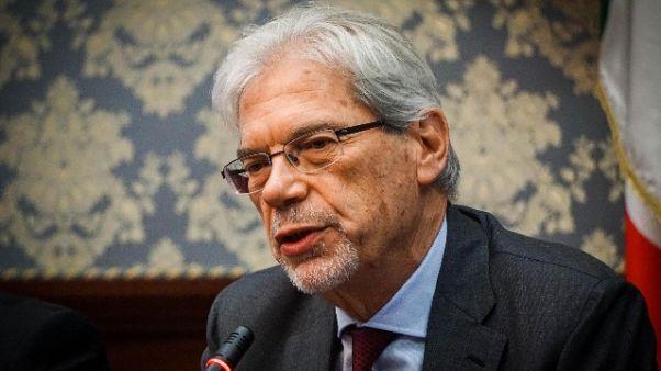 Ue: nel 2018 a Matera riunione su fondi