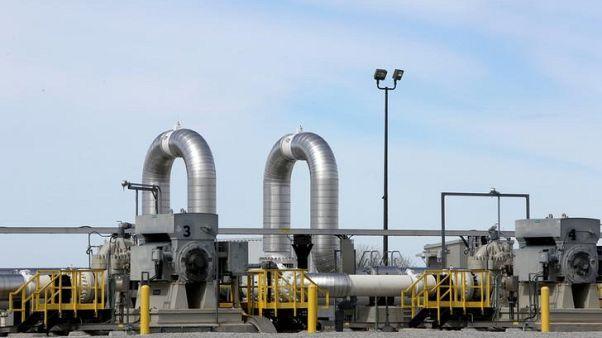 أسعار النفط ترتفع والخام الأمريكي عند أعلى مستوى في أكثر من عامين