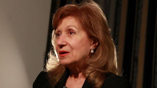 رئيسة محكمة لجرائم الحرب في كوسوفو تقول إنها مستعدة لبدء العمل