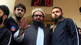 أمريكا تحذر باكستان من تداعيات الإفراج عن المتهم في هجوم مومباي 2008