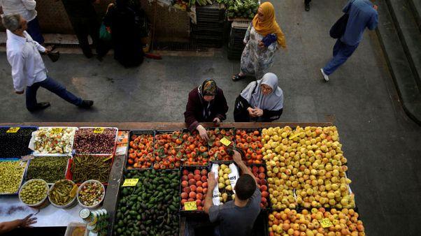 التضخم السنوي في الجزائر يرتفع إلى 6% في أكتوبر