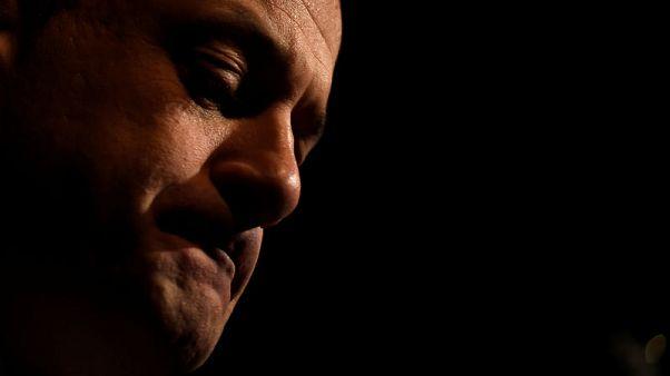 """متحدث: رئيس وزراء أيرلندا """"يبذل قصارى جهده"""" لتفادي انتخابات مبكرة"""