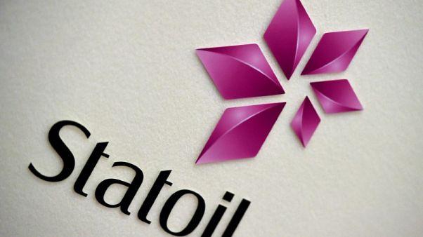 توتال تبيع حقلي نفط نرويجيين إلى شتات أويل مقابل 1.45 مليار دولار