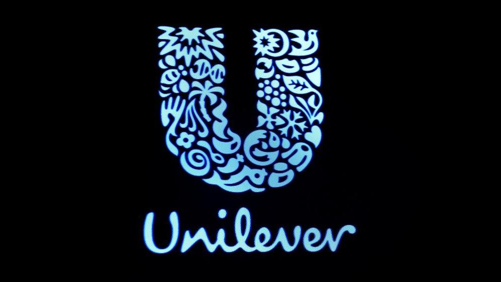 Unilever to buy U.S. bodycare products company Sundial Brands | Euronews