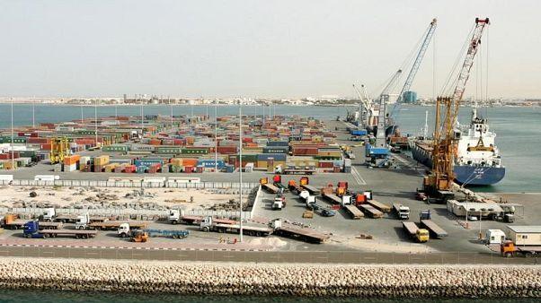 واردات قطر تعاود النمو مع انحسار أثر العقوبات