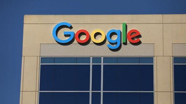 جوجل تسعى لإنهاء خلاف مع روسيا بشأن ترتيب المواقع الإلكترونية