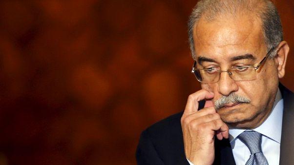 رئيس الوزراء: مصر تنوي اتخاذ إجراءات حماية اجتماعية هذا العام