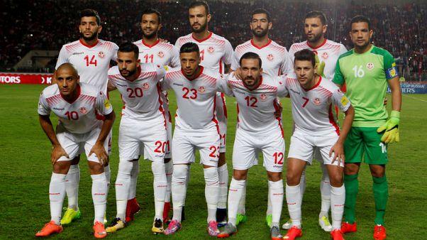 تونس تتطلع لأول فوز في كأس العالم منذ 1978